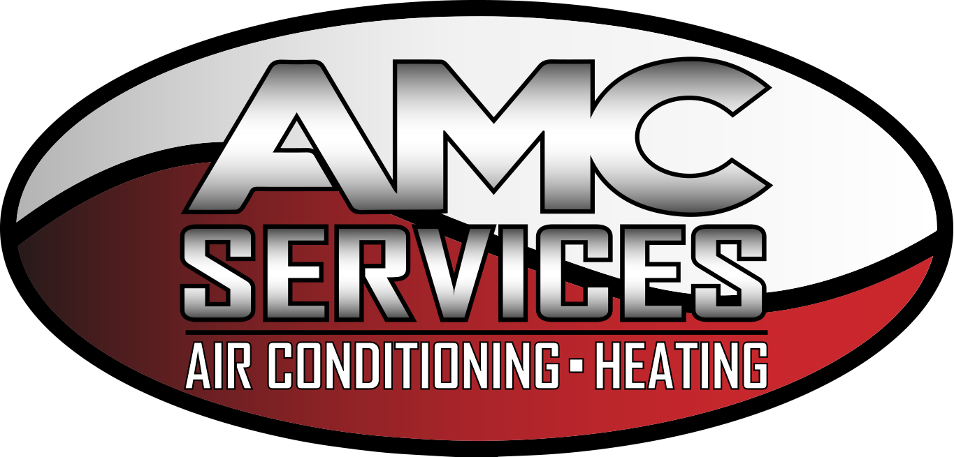 AMC Services, Inc., your goto for AC, Heat Pump, and Ductless Air Conditioning needs in Denton TX and McKinney TX!