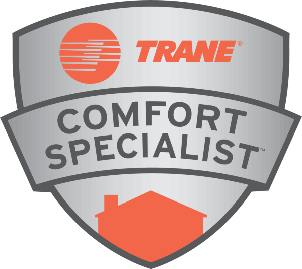 Trust us with your Trane Heat Pump service in Frisco TX